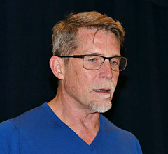 Rick Bayless (Colorado Sands) Tags: man male men chef author american cook cwa conferenceonworldaffairs conference boulder colorado usa cu universityofcolorado april coloradouniversity universityofcoloradoatboulder speakers participants universities sandraleidholdt annual us 2017 bayless rickbayless