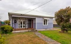 11 Fraser St, Culcairn NSW