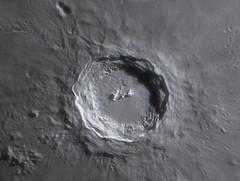 cratère Copernic (bigoude62100) Tags: barlow telescope moon skywatcher lune lunar lunaire satellite satellites system systeme système mount monture zwo asi224mc astronomie astrophotographie astrophotography astro astronomique astronomy astrophoto