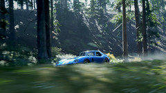 What a Morning (Mr. Pebb) Tags: northamerican american v8 rwd frontengined frontengine twoseater twodoor 2door 2seater car classic tree trees scenery moving inmotion front side shadows blue stripe stripes shelbydaytonacoupe shelby daytonacoupe racinggame racegame 4k 4kgaming 3840x2160 169 landscapeformat landscapemode xboxone xboxonex xbox ms microsoft turn10studios t10 turn10 videogame videogamecapture screencapture screenshot imagecapture photomode stock stockshot forza forzaseries forzahorizon4 fh4 forzahorizon playgroundgames pg microsoftstudios microsoftgamestudios firstpartygame firstpartytitle 1stpartygame 1stpartytitle colour color colourshot colorshot colourimage colorimage colorpicture colourpicture fr rearwheeldrive