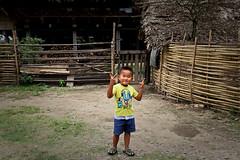 lika_0087 (mohankb) Tags: likabali kid boy portrait