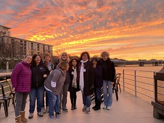 2019_RTR_Austin Moms Retreat 9 (TAPSOrg) Tags: taps tragedyassistanceprogramforsurvivors tapsretreat momsretreat austin texas 2019 military outdoor horizontal