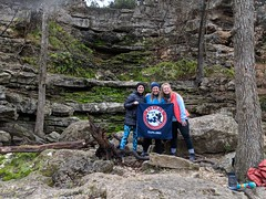 2019_RTR_Austin Moms Retreat 94 (TAPSOrg) Tags: taps tragedyassistanceprogramforsurvivors tapsretreat momsretreat austin texas 2019 military outdoor horizontal