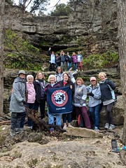 2019_RTR_Austin Moms Retreat 93 (TAPSOrg) Tags: taps tragedyassistanceprogramforsurvivors tapsretreat momsretreat austin texas 2019 military outdoor vertical