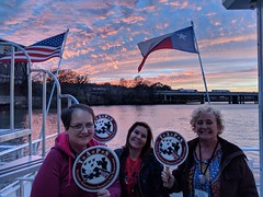2019_RTR_Austin Moms Retreat 88 (TAPSOrg) Tags: taps tragedyassistanceprogramforsurvivors tapsretreat momsretreat austin texas 2019 military outdoor horizontal