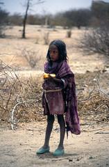 14 1986 sudan 01 (hanseverts) Tags: countries people sudan worldchildren elfasher darfur