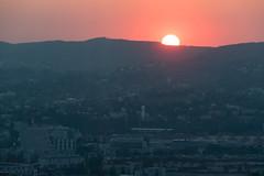 sDSC-1073 (L.Karnas) Tags: wien vienna wiedeń вена 維也納 ウィーン viena vienne austria österreich donau danube 2019 april sunset sonnenuntergang