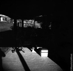 Holga-Acros-03-03.jpg (Mauricio Miret) Tags: holga acros100 ilfosol silverscan epsonv600 bw film blackandwhite