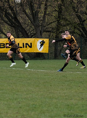 RK03-Hamburger RK (Gerrit Berlin) Tags: berlinart bilder bundesliga buschallee deutschland europa fotografie fuji fujifilm fujinon führung gallerie gameday germany gerrit gerritberlin hauptstadtspiel impressionen organisation ostberlin person personen photografer pictures rk03 rk03familie rugby rugbyklubberlin cloudy draussen