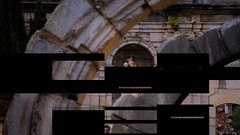 MATER DEI (Nil Inglis) Tags: art artwork nature face mother monastery photo photography portraitphotography portrait spirit composition contemporaryartist contemporary create colour vision beautiful nil nilinglis nilinglisaltés life light zest