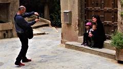FAM (Nil Inglis) Tags: art artwork nature face mother monastery photo photography portraitphotography portrait spirit composition contemporaryartist contemporary create colour vision beautiful nil nilinglis nilinglisaltés life light zest