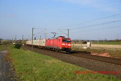 DB 185 042-9 (Phil.Kn.) Tags: bombardier traxx ac1 185 db dbcargo container containerzug eisenbahn