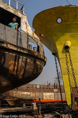 DSC06954 (drs.sarajevo) Tags: bangladesh dhaka dockyard