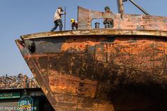 DSC06963 (drs.sarajevo) Tags: bangladesh dhaka dockyard
