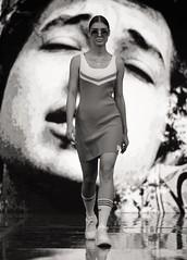 Allee FashionShow 2019 _ FP0956M (attila.stefan) Tags: stefán stefan samyang spring attila aspherical 2019 pentax portrait portré girl k50 85mm budapest allee fashion divat divatbemutató divathetek tavasz tavaszi irodalmi