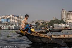 DSC07079 (drs.sarajevo) Tags: dhaka bangladesh dockyard