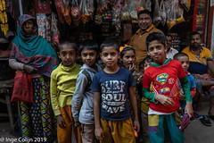 DSC07044 (drs.sarajevo) Tags: dhaka bangladesh dockyard