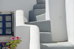 GREECE (gabrielebettelli56) Tags: europe greece santorini nikon travel viaggi