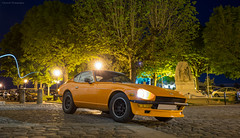 Datsun FairladyZ