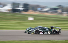 Speed 8 - 77th MM (1027) (Malcolm Bull) Tags: 2019040777thmm1027edited1web include 77th mm members meeting goodwood bentley speed 8 le mans
