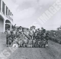 EXP69-136-3-2-6869 (Kamehameha Schools Archives) Tags: kamehameha archvies ks ksg ksb oahu kapalama luryier pop diamond 1969 1968