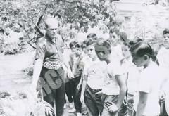 EXP69-135-5-5-6869 (Kamehameha Schools Archives) Tags: kamehameha archvies ks ksg ksb oahu kapalama luryier pop diamond 1969 1968
