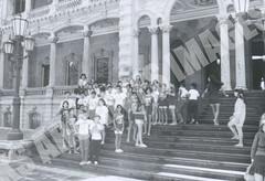 EXP69-134-5-3-6869 (Kamehameha Schools Archives) Tags: kamehameha archvies ks ksg ksb oahu kapalama luryier pop diamond 1969 1968