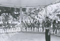 EXP69-133-1-5-6869 (Kamehameha Schools Archives) Tags: kamehameha archvies ks ksg ksb oahu kapalama luryier pop diamond 1969 1968
