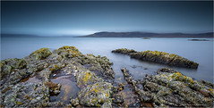 Ord (Phil Durkin CPAGB BPE3) Tags: 2019 canon5dmk4 phildurkin scotland uk winter landscape outdoors