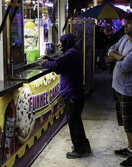 02469376422357-111-19-04-Funnel Cake at the Clark County Fair-1 (You have failed me for the last time Jim) Tags: canon5dmarkiv clarkcountyfairandrodeo night people tamron2470mmf28divcusdg2 carnival lights rides logandale