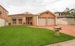 18 Lascelles Street, Cecil Hills NSW