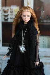 IMG_9788==1 (Elena_art) Tags: barbiedivergenttris barbie etsy handmade dress boho