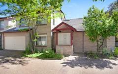 1/145 Burwood Road, Croydon Park NSW
