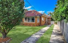 49 Broughton Street, Drummoyne NSW
