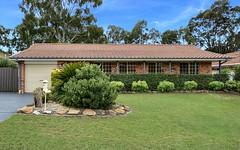 15 Saltpetre Close, Eagle Vale NSW