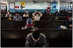 _CJZ3863 (Walker Evans is my Hero) Tags: nikonz7 statenislandferry nyc newyork leica summicron apo 50mm z7