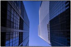 _CJZ3829 (Walker Evans is my Hero) Tags: nikonz7 nyc newyork worldtradecenter leica z7 apo 50mm summicron apo50mmsummicronasph