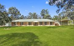 20 Lupton Road, Bargo NSW