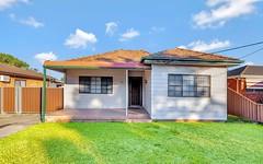 22 Finlayson St, Wentworthville NSW