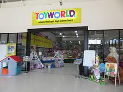 Toyworld (former Toys R Us) Gepps Cross (RS 1990) Tags: geppscross geppsx adelaide southaustralia thursday 18th april 2019 toyworld toysrus former