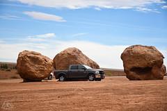 DSC_0566 (classic77) Tags: giant boulders desert