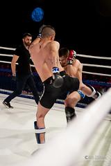 """foto adam zyworonek fotografia lubuskie iłowa-7675 • <a style=""""font-size:0.8em;"""" href=""""http://www.flickr.com/photos/146179823@N02/32691824017/"""" target=""""_blank"""">View on Flickr</a>"""