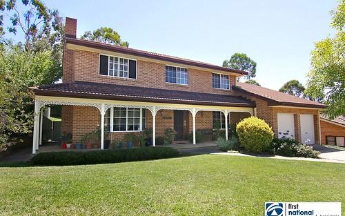 17 Stewart Crescent, Armidale NSW 2350