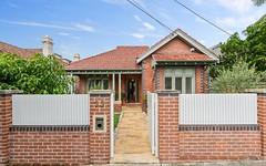 95 Clovelly Road, Randwick NSW