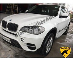 Car Detailing Service (blackpantherautos) Tags: car repair service workshop best station mohali luxury multi brand automobile