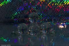Mini Lensball (alexandergörlich) Tags: canoneos60d canonefs35mmf28macroisstm wien vienna österreich austria hobby fotografie fotographie amateurfotografie amateurphotography canon tamron wonderfull goodtime beautiful schön makro macro macroworld makrofoto makrofotografie macrophotography produktfotografie productphotography glaskugel glasssphere lensball glasplatte glassplate glasnuggets glastropfen glassdrops