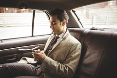 Tips For Hiring A Comfortable Taxi Service (A Taxi Now) Tags: texas cab booking service