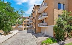 23/26-30 Price Street, Ryde NSW