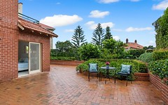 5/69 Bradleys Head Road, Mosman NSW