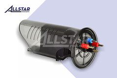 Replacement Salt Cell (allstarpoolparts08) Tags: salt cell replacements generic replacement